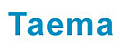 TAEMA (Air Liquide Medical Systems S.A.) (FRANCE)