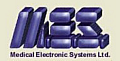 M.E.S.- Medical Electronic System Ltd (ISRAIL)