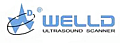WELLD (SHENZHEN WELL.D MEDICAL ELECTRONICS CO., LTD.) (CHINA)