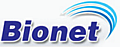 BIONET AMERICA, INC (USA)
