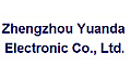 ZHENGZHOY YUANDA ELECTRONIC Co., Ltd (CHINA)