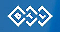 BTL MEDICAL TECHNOLOGIES (CZECH REPUBLIC)