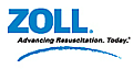 ZOLL MEDICAL CORPORATION (USA)