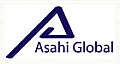ASAHI MEDICAL CO. LTD. (JAPAN)