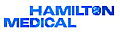 HAMILTON MEDICAL AG (SWITZERLAND)