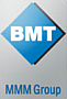 BMT MEDICAL TECHNOLOGY S.R.O. (МММ GROUP) (CZECH REPUBLIC)