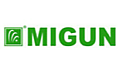MIGUN MEDICAL INSTRUMENTS CO, LTD. (KOREA)
