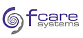 FCARE SYSTEMS (BELGIUM)