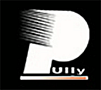 GUANGZHOU PULLY BEAUTY EQUIPMENT CO, LTD