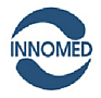 INNOMED MEDICAL INC (HUNGARO)