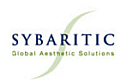 SYBARITIC INC (USA)
