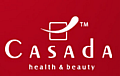 CASADA GMBH (GERMANY)