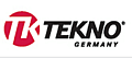 TEKNO-MEDICAL OPTIC-CHIRURGIE GMBH & CO. KG (GERMANY)