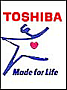 TOSHIBA CORPORATION MEDICAL SYSTEMS