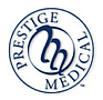 PRESTIGE MEDICAL LTD (ENGLAND)