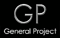 GENERAL PROJECT S.R.L. (ITALY)