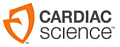 CARDIAC SCIENCE INC. (USA)