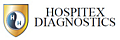 HOSPITEX DIAGNOSTICS (ITALY)