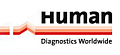 HUMAN GMBH (GERMANY)