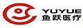 YUYUE (CHINA)