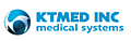 KTMED INC. (KOREA)