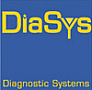 DIASYS DIAGNOSTIC SYSTEMS GMBH (GERMANY)