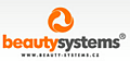 BEAUTY SYSTEMS СРО (CZECH REPUBLIC)