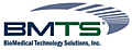BMTS (BIOMEDICAL TECHNOLOGY SOLUTIONS, INC) (USA)