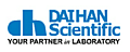 DAIHAN SCIENTIFIC (KOREA)