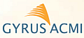 GYRUS ACMI INC. (OLYMPUS) (USA)