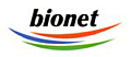 BIONET CO. LTD (KOREA)