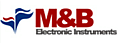 BEIJING M&B ELECTRONIC INSTRUMENTS CO., LTD. (CHINA)