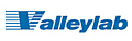 VALLEYLAB (COVIDIEN LTD.)