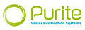 PURITE LTD. (UK)