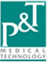P&T (NINGBO) MEDICAL EQUIPMENT CO., LTD (CHINA)