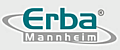 ERBA DIAGNOSTICS MANNHEIM GMBH (GERMANY)