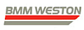 BMM WESTON LTD (UK)