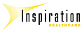 INSPIRATION HEALTHCARE LTD. (UK)