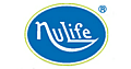 MRK HEALTHCARE (NULIFE) (INDIA)