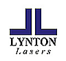 LYNTON LASERS LTD. (UNITED KKINGDOM)