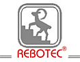 REBOTEC (GERMANY)