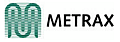 METRAX GMBH (GERMANY)