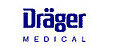 DRAEGER MEDICAL (GERMANY)