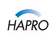HAPRO INTERNATIONAL B.V. (NEDERLANDS)