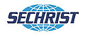 SECHRIST INDUSTRIES, INC. (USA)