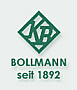 KARL BOLLMANN GMBH (GERMANY)