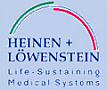 HEINEN + LOWENSTEIN GMBH (GERMANY)