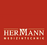 HERMANN MEDIZINTECHNIK GMBH (GERMANY)