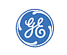 GENERAL ELECTRIC (GE HEALTHCARE) (USA)