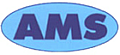 AMS (Analyzer Medical System S.r.l.) (ITALY)